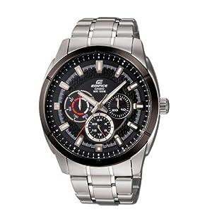 Nur heute: Casio Armbanduhr [Herren] für nur 53 € inkl. VSK!