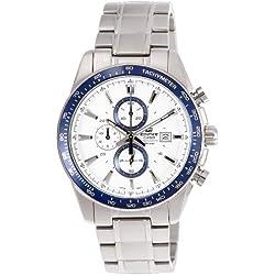 Casio General Men's Watches Edifice EF-547D-7A2VDF - WW