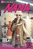 Nana, Vol. 10 (Nana)