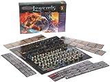 Stratego Legends: The Shattered Lands