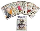 【Amazon.co.jp限定特典付き】SEX PISTOLS 1-7巻セット (スーパービーボーイコ ミックス)