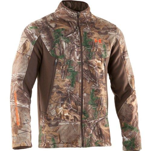 Under Armour Men's UA Storm Ayton Jacket Extra Extra Large R