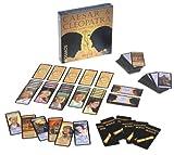 Caesar & Cleopatra Board Game
