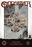 Legionnaires - Unit Box