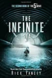Image of The Infinite Sea: The Second Book of the 5th Wave
