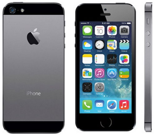 verizon wireless iphone apple iphone 5s verizon wireless 16gb space gray 13239