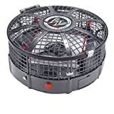 WWE Micro Aggression Elimination Chamber