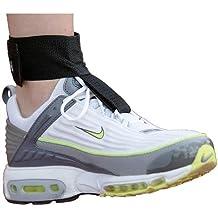 Gill Athletics Ankle Flex Straps - Pair