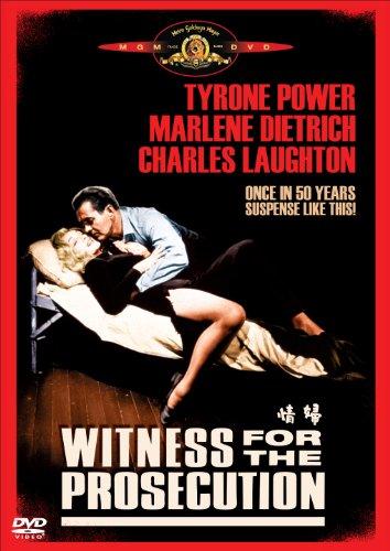 戦争を生きたユダヤ人映画監督「ビリー・ワイルダー」:「私は芸術映画は作らない。映画を撮るだけだ」 5番目の画像