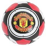 Manchester United Football Merchandise (4