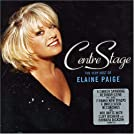 Centre Stage: The Very Best of Elaine Paige