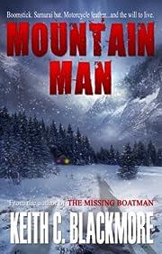 6 Legendary Mountain Men of the American Frontier