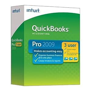 quickbooks premier 2015 5 user license