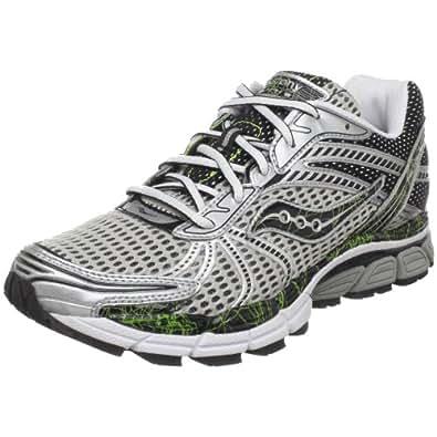 Amazon.com: Saucony Men's ProGrid Triumph 8 Running Shoe