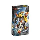LEGO Hero Factory Jet Bug 2193