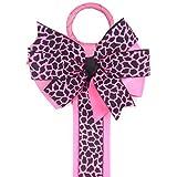 Wrapables Hair Clip And Hair Bow Holder - B00JEQVBQI