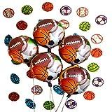 sport lover