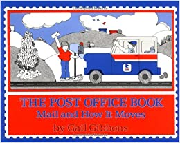Eliminate trips to the Post Office.