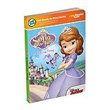 Leapfrog Leapreader Junior Book Disney Sofia The First, Multi Color