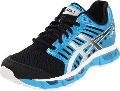 ASICS Women's GEL-Cirrus33 Running Shoe | Amazon.com