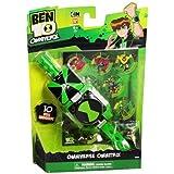 Bandai Ben 10 Omniverse Series Omnitrix
