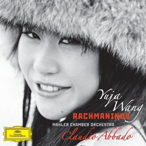 Yuja wang rachmaninov concerto 3 pdf