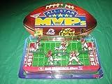 All-Star MVPs 1997 Edition San Francisco 49ers