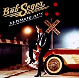 Night Moves (Bob Seger)