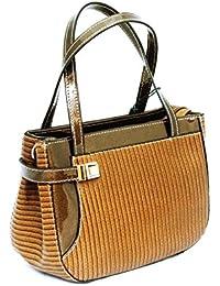 JBLUES Women BLACK PU Handbag