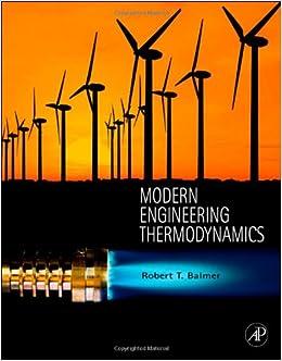 [PDF] Engineering Thermodynamics Through Examples By Y.V.C. Rao