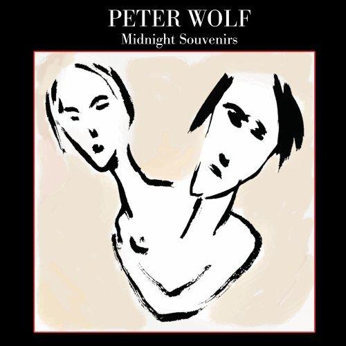 Peter Wolf, Midnight Souvenirs