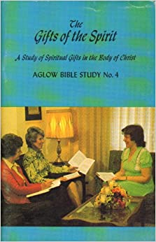 What Is the Gift of the Holy Spirit in Acts 2:38?