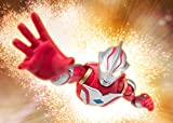 Bandai Tamashii Nations Ultra-Act Ultraman Mebius