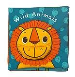 Melissa & Doug Wild Animals