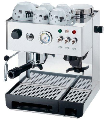 Gastronomie Espressomaschine La Pavoni 862432985