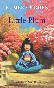 "Cover of ""Little Plum"""