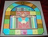 Play It Again Juke Box
