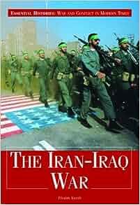 Top 10 books about the Iraq war