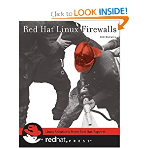Red Hat Ebook