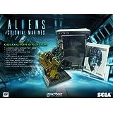 Aliens Colonial Marines Collector's Edition - Playstation 3