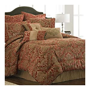 home kitchen bedding bedding collections