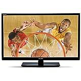 Mitashi 32V11 32 Inches HD Ready LED TV