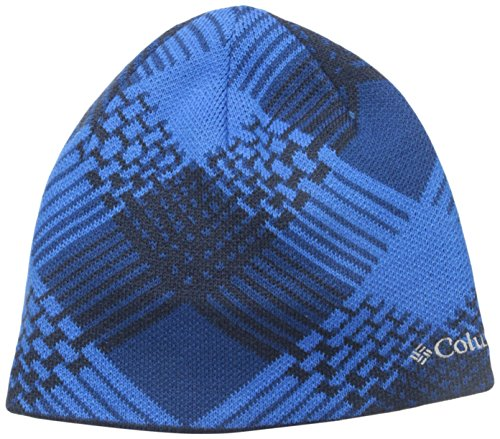 Columbia Little Boys' Toddler Youth Urbanization Mix Beanie,