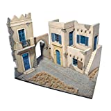 MiniArt Middle East Diorama Kit