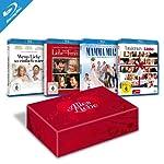 Alles Liebe Box [Blu-ray]