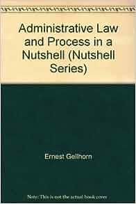 DOWNLOAD EBOOK Energy Law in a Nutshell (Nutshell Series) Joseph P. Tomain Full Book