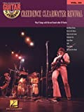 Creedence Clearwater Revival Vol 63