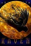 Raven: A Dark Fantasy Short Story