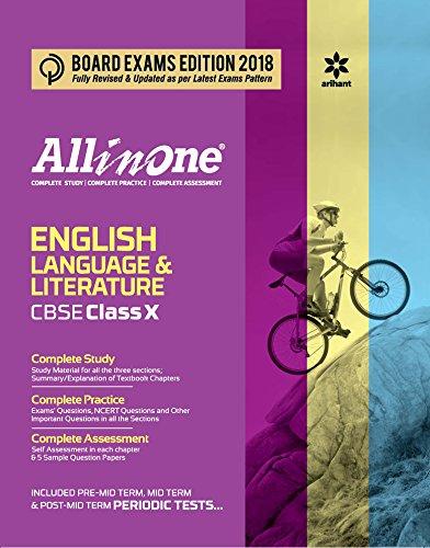 cbse class 10 computer book free