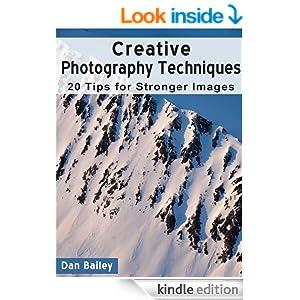 FREE Creative Photography Tech...
